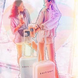summer travel vsco love aestetic freetoedit
