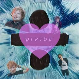 freetoedit ed music sheeran