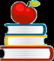 books backtoschool school freetoedit