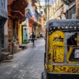 india urban freetoedit