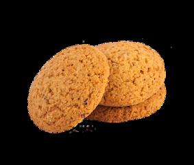 cookies cooky food snacks cooking freetoedit