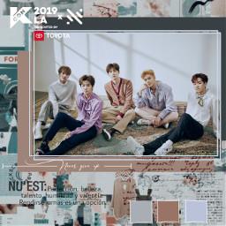 freetoedit nu kconla2019 picsart kimjonghyun eckcon2019la