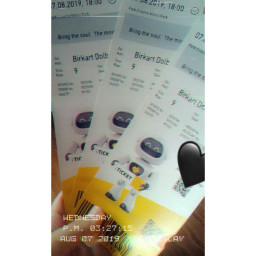 freetoedit bts army bringthesoul ticket