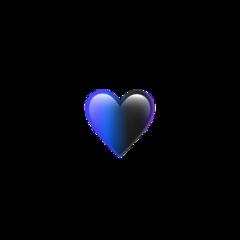 freetoedit heart emoji iphone iphoneemoji