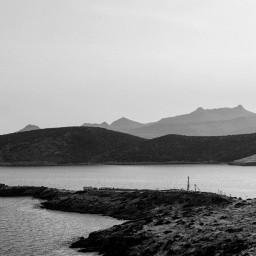 blackandwhite monochrome nature bnwphotography travel