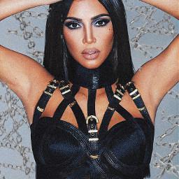 kimkardashian kkw