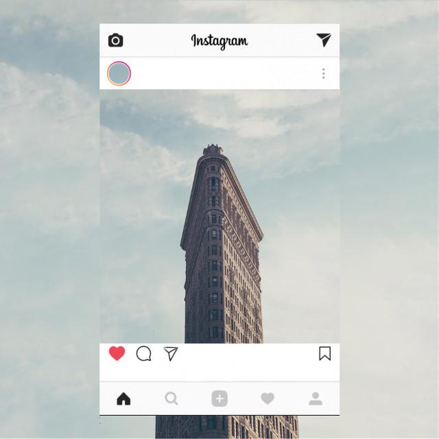 #freetoedit #building #sky #skyscraper #ig #instagram  #createfromhome