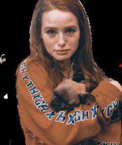 madelaine cheryl dog cherylblossom cheryledit freetoedit