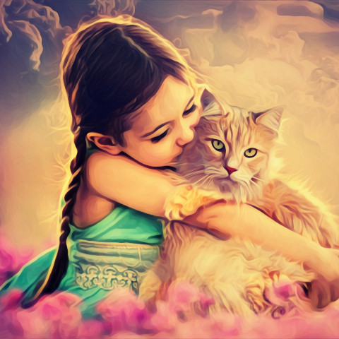 #freetoedit,#irckittylove,#kittylove