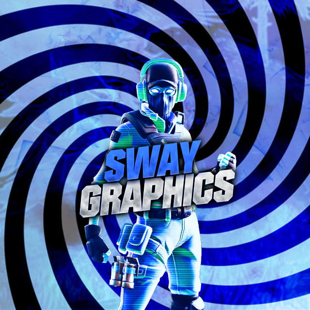 Fanart for sway grfxs (you don't have to) Please Follow + like and rate 1-10.  IGNORE HASHTAGS 🚫 #fortnite #fortnitelogo #logo #fortnitethumbnail #fortnitethumbnails #fortnitebr #fortnitebattleroyale #fortniteskins #fortniteskin #gaminglogos #sfmfortnite #fortnitelogotemplate #gfx #fortnitegfx #background #background #fortnitebackground #fortnitewallpaper #fortnitesfm #fortnitegame #esportlogo #gaminglogos #graphicdesign #art #photoshop #gfx #graphics #mascot #logo #mascotlogo #gaming #esportlogos #sfm #sourcefilmmaker #blender #graphicdesigns #freelogos #wallpaper #fortnitedance #fortnitestw #fortnitesavetheworld #savetheworld #creative #creativity #howto #fortnitegraphics #fortnitegraphic #comic #comics #nba #nba2k19 #2k #apex #apexlegends #picsart #minecraft #mine #craft #fortniteclip #fortniteclutch #montage #fortnitemontage #blackops #pro