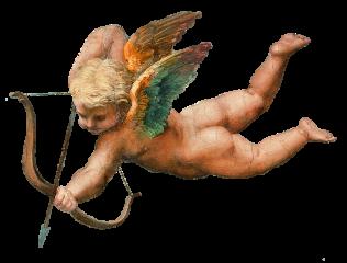 angel angelaesthetic aesthetic art classic freetoedit