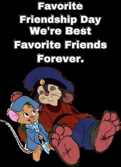 we best favorite friends forever scbff freetoedit