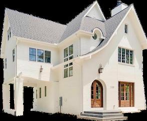 home house freetoedit
