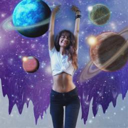 srcgalaxycircle galaxycircle freetoedit