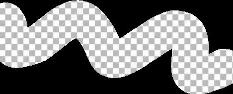 lines linea eraser cuadrado freetoedit