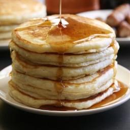 freetoedit breakfast pancakes hotcakes syrup