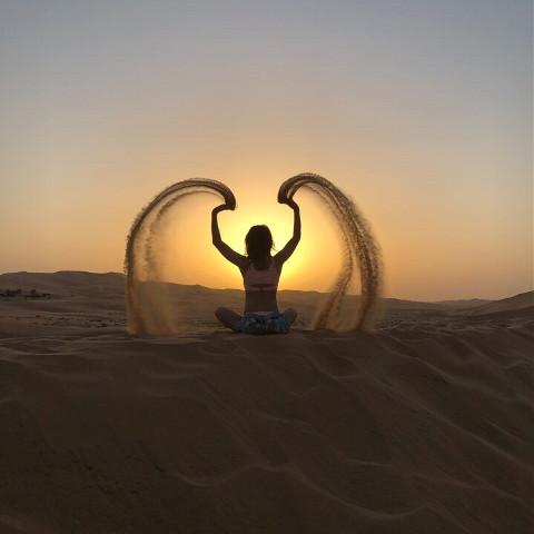 #pcfaceless,#faceless,#sand,#travel,#sun,#freetoedit