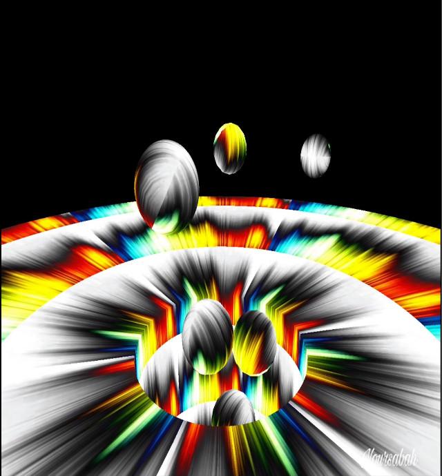#artwork #artistic #abstract #imagination
