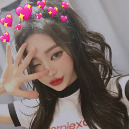 freetoedit girlsday girlslove coreana