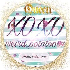 weird_potato007