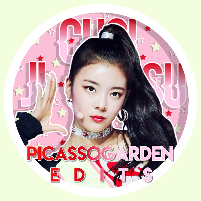 Icon requests closed  ───── ⋆⋅☆⋅⋆ ─────  Icon requested by @picassogarden   Hope you like it   Please give credits when using   ───── ⋆⋅☆⋅⋆ ─────  #choijisu #itzylia #liaitzy #itzy #freetoedit    ───── ⋆⋅☆⋅⋆ ─────