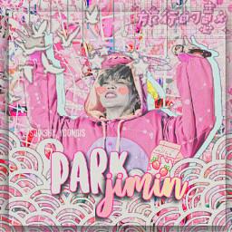 pink pinkedit pinkpastel pinkaesthetic pinkcollage