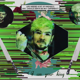 antisepticeye anti jacksepticeye
