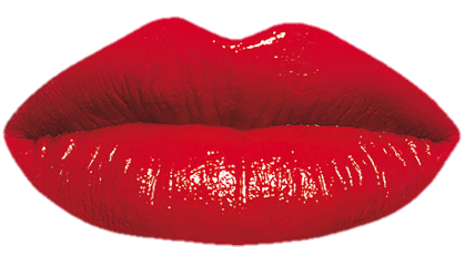 lips red vsco lip lipstick freetoedit