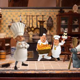 freetoedit chefs kitchen madewithpicsart mouse