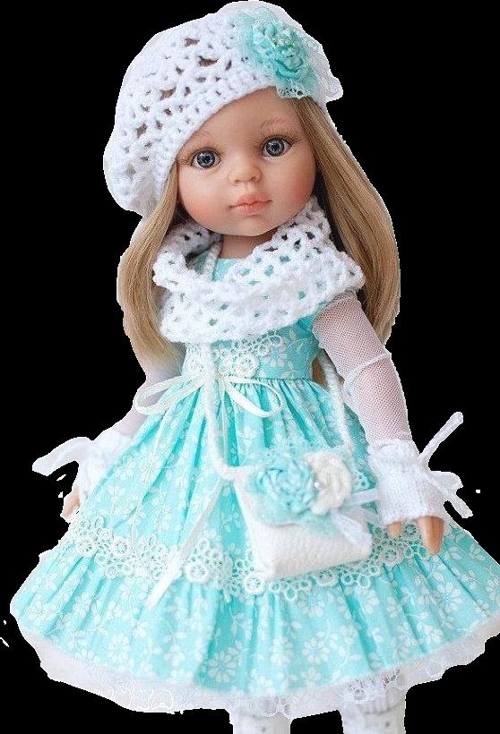 #barbie #participate #doll #cute #pleasevoteme #vote4me #cutestdoll #challengeaccepted