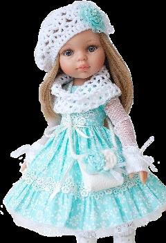 barbie participate doll cute pleasevoteme freetoedit scdolls