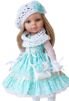 barbie participate doll cute pleasevoteme freetoedit scdolls