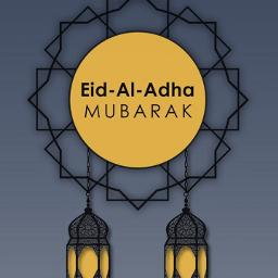 freetoedit eidmubarak festival celebration goodwishes