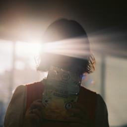 pcfaceless faceless freetoedit remixit japan
