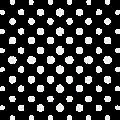 dots freetoedit