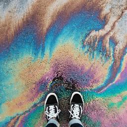 street shoes freetoedit