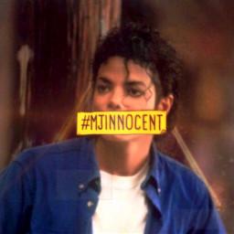 freetoedit michaeljackson michaeljacksonisinnoxent innocent michaelinnocent