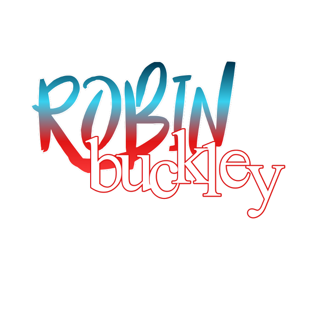 #robin #robinbuckley #mayahawke #strangerthings #strangerthings3 #st3 #st #strangerthingscast #overlay #overlays #textoverlay #overlaytext #aesthetic #scoopsahoy #scoopstroop #trendy #text #freetoedit