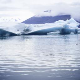 pcwaterislife waterislife coldporcelain ice