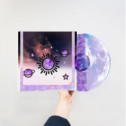 freetoedit ircvinyl vinyl remixed
