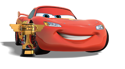 cars rayomcqueen disney pixar movie stickersfreetoedit freetoedit