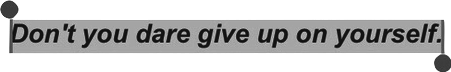 text overlay sticker aesthetic freetoedit