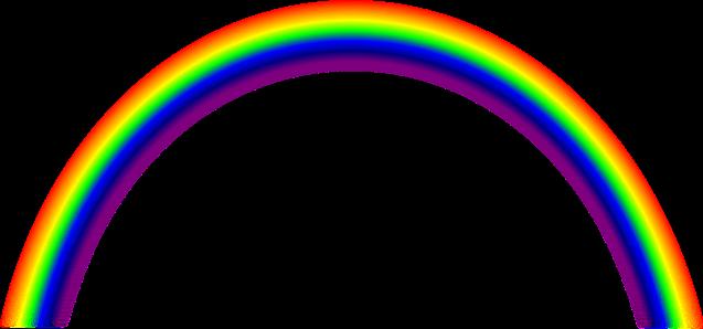 #rainbow #rainbows #cute #kawaii #rain #aesthetic #rainbowaesthetic #rainbowcore #sweet #color #colors #colorful #pretty #red #orange #yellow #green #blue #indigo #violet #purple #pink #redaesthetic #orangeaesthetic #yellowaesthetic #greenaesthetic #blueaesthetic #indigoaesthetic #violetaesthetic #purpleaesthetic #pinkaesthetic #cyber #cybergoth #goth #cybercore #freetoedit #remix #remixit #edit #edits #editthis #sticker #stickers #remixthis