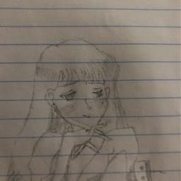 freetoedit art drawing anime