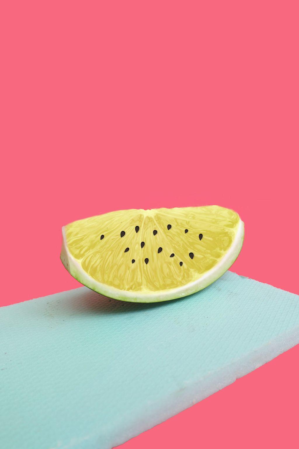#freetoedit #lemon