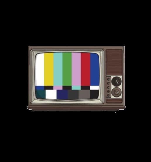 #retro #retrostyle #tv #aesthetic #tumblr #freetoedit