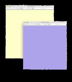 aesthetic japan japanese macbook window freetoedit