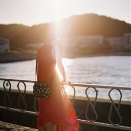 freetoedit remixit japan photography