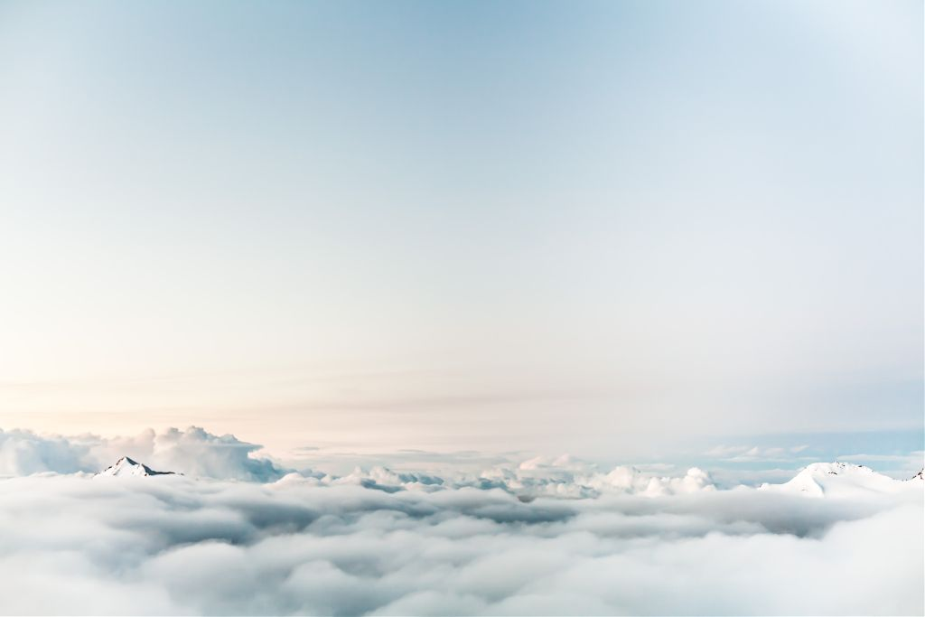 Inspire us with your creativity! Unsplash (Public Domain) #cloud #clouds #sky #background #backgrounds #freetoedit
