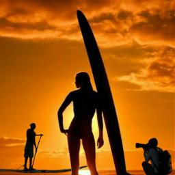 ircpaddleboard freetoedit
